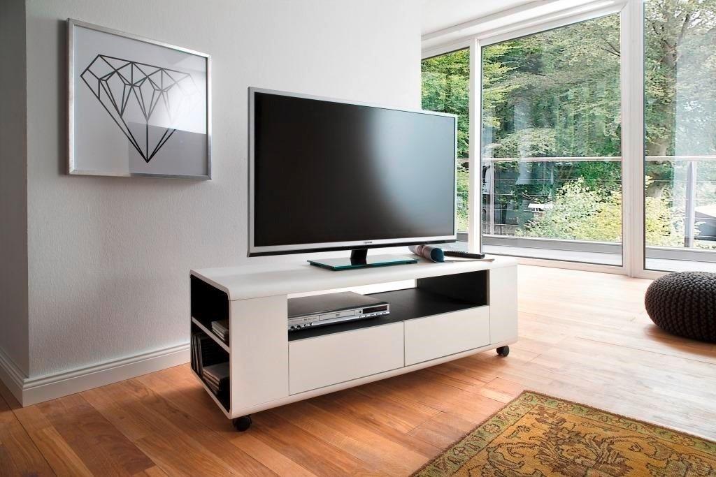 TV-CHELSEA 30931WZ6 Na objednávku