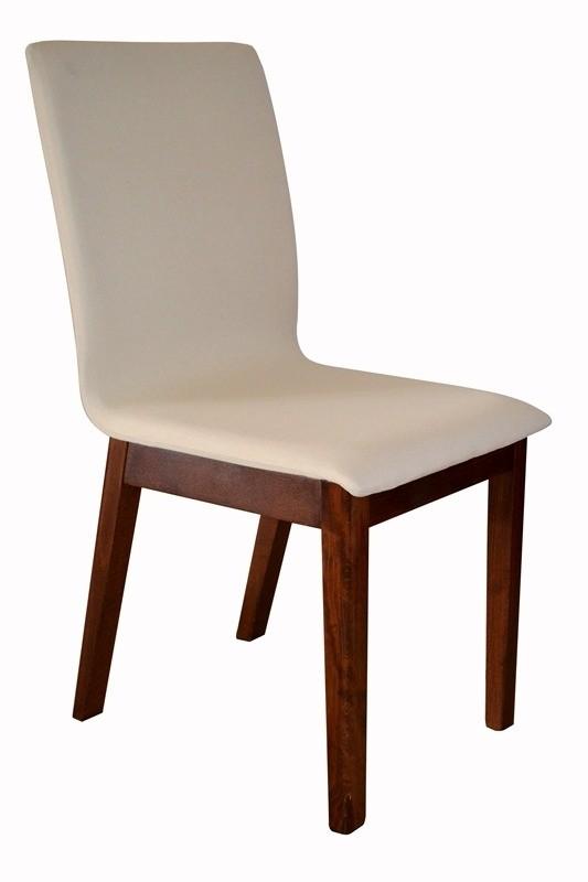 Jedálenská stolička BARI 1