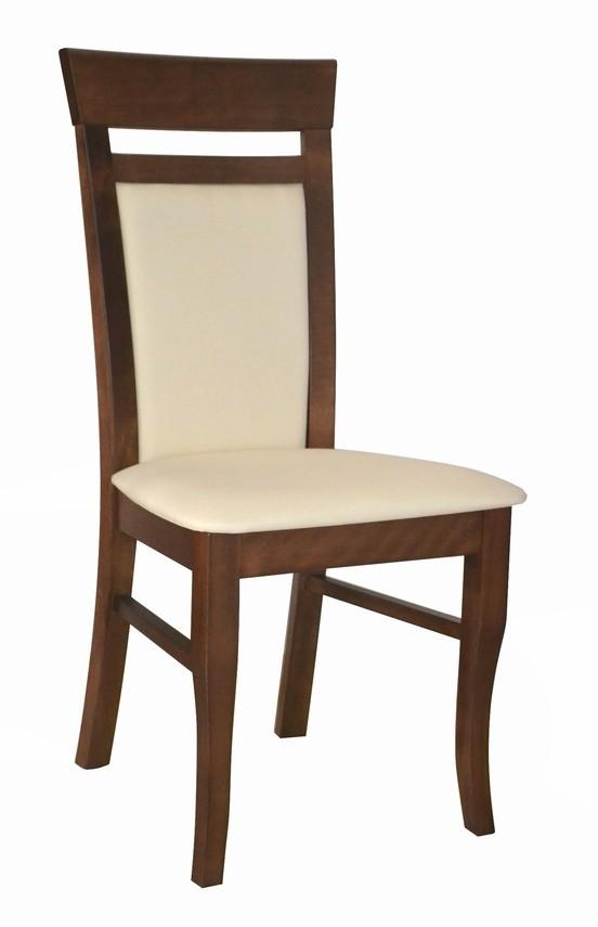 Jedálenská stolička D225 2
