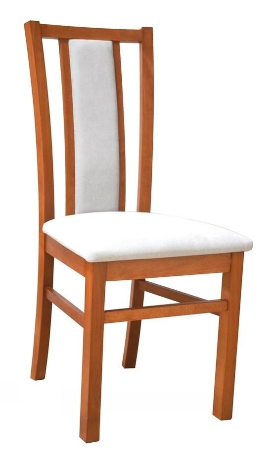 Jedálenská stolička D400
