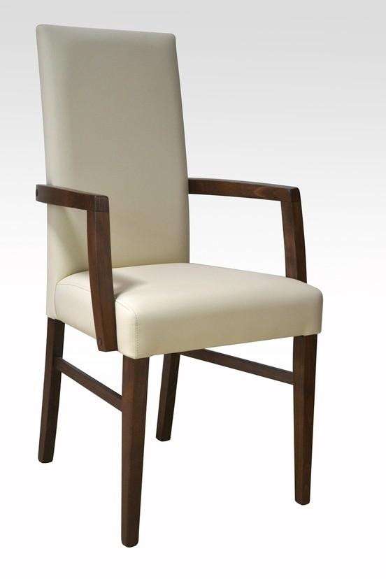 Jedálenská stolička HAVANA 1 K