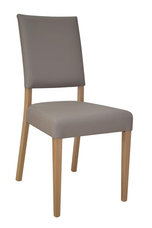 Jedálenská stolička VENA