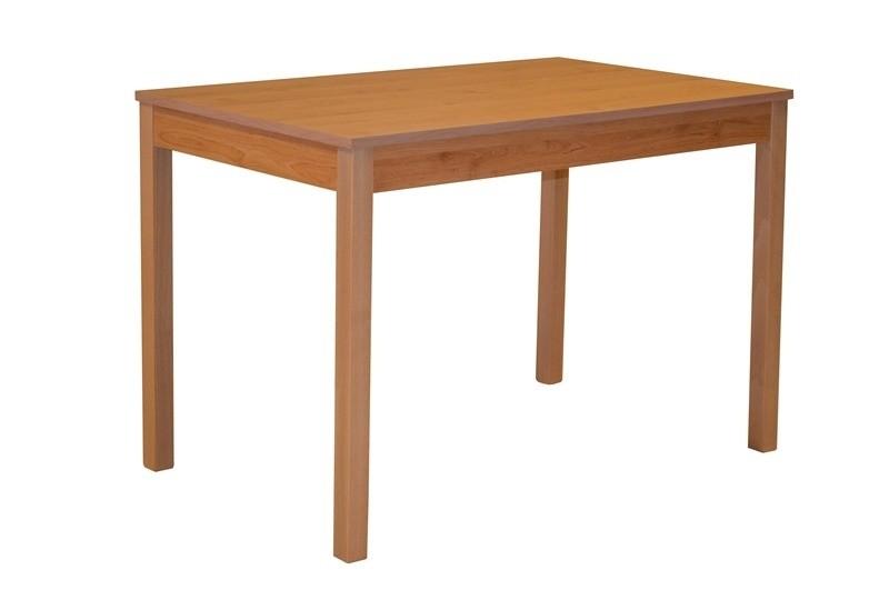 Jedálenský stôl lamino BERGAMO