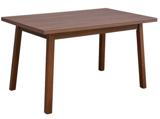 Jedálenský stôl lamino LEO