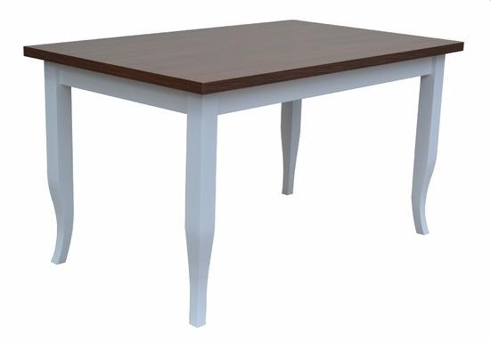 Jedálenský stôl lamino MILANO