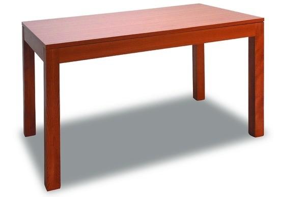 Jedálenský stôl lamino MONZA
