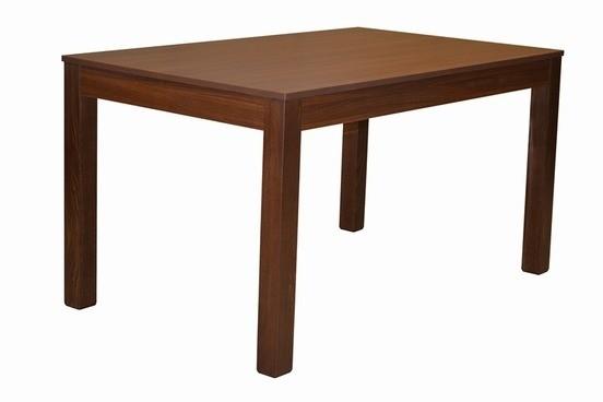 Jedálenský stôl lamino RAVENA LAMINO