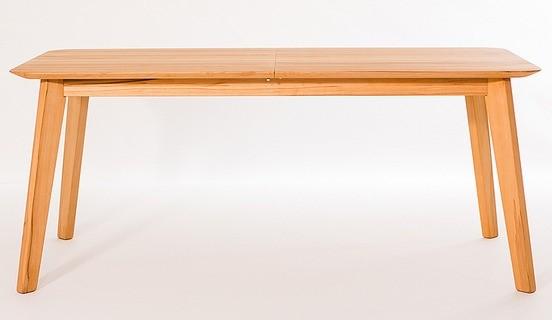 Jedálenský stôl masív NOVILA