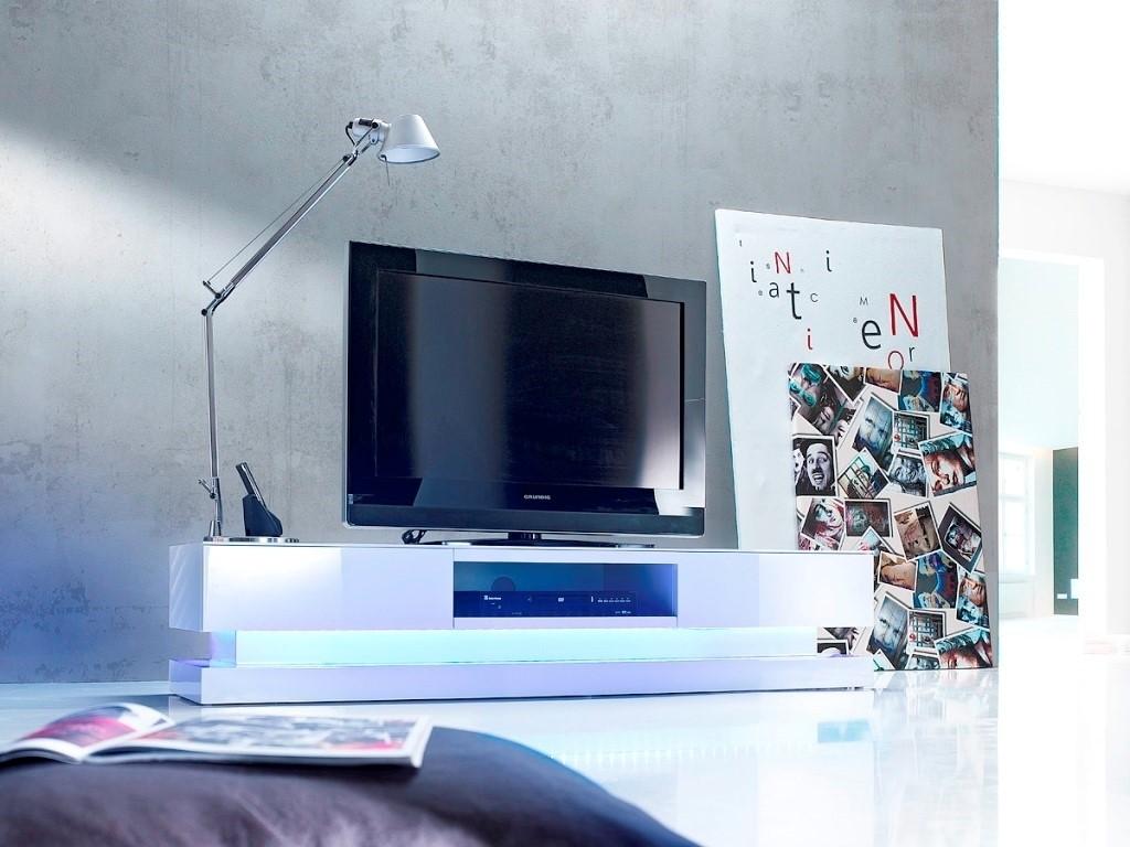 TV-STEP 59071W4