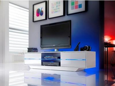 TV-BLUES 59075W14