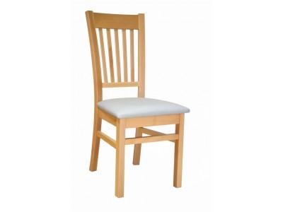 Jedálenská stolička D116 2