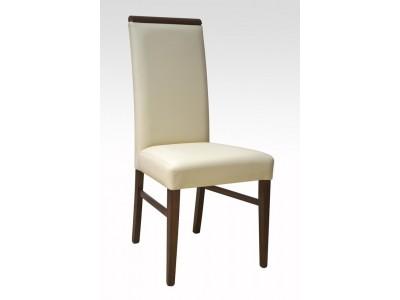 Jedálenská stolička HAVANA 1 M