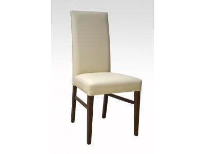 Jedálenská stolička HAVANA