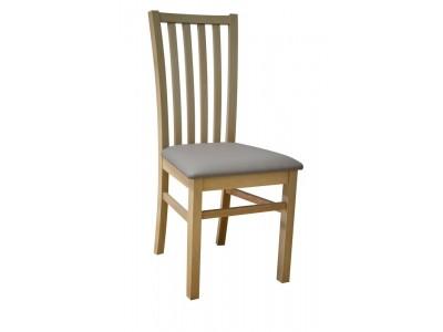 Jedálenská stolička TOMAS 2