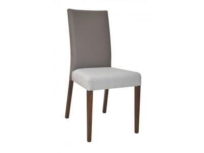 Jedálenská stolička VIENA