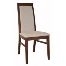 Jedálenská stolička YANG