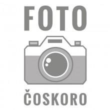 Monza - kožená súprava