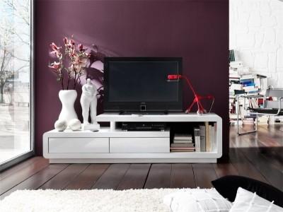 TV-CELIA