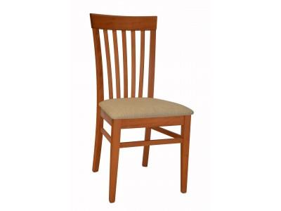 Jedálenská stolička ALTEA