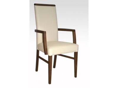 Jedálenská stolička HAVANA 1 M K