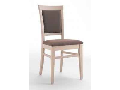 Jedálenská stolička MANTA 2
