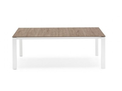Jedálenský stôl CB/4724 W
