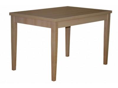 Jedálenský stôl lamino GARDA