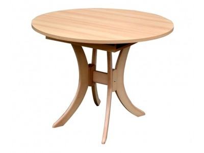 Jedálenský stôl lamino M100