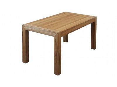 Jedálenský stôl masív KOMO
