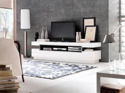 TV-LAURA 59018WG3