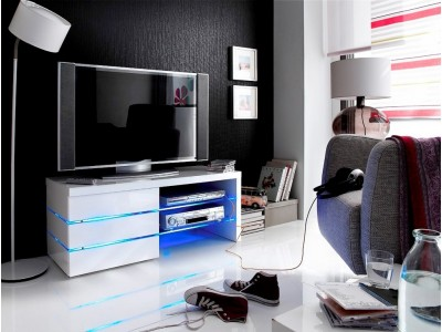 TV-SONIA 59057W11