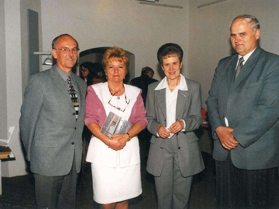 Dizajn Akadémia 1993-3