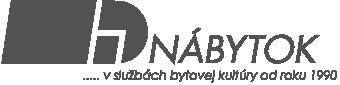 D-Nábytok